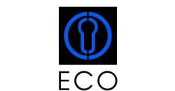 Eco-Schulte