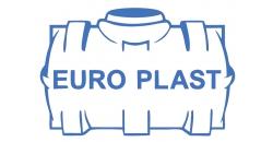 Євро Пласт