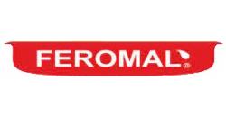 Feromal