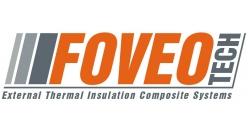 Foveo Tech