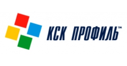 КСК Профіль