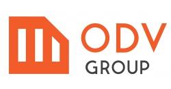ODV Group