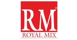 Royal Mix