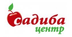 Садиба Центр