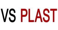 VS Plast