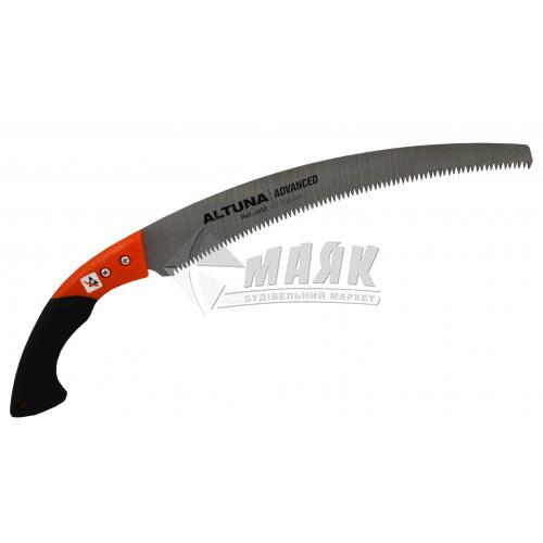 Ножівка садова Altuna 330 мм з чохлом