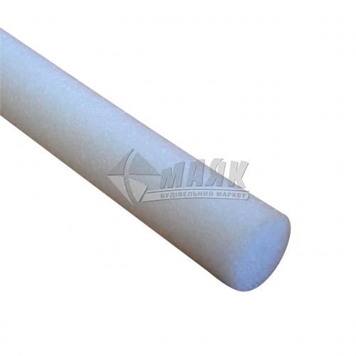 Джгут IZOLON AIR Ф06 6 мм