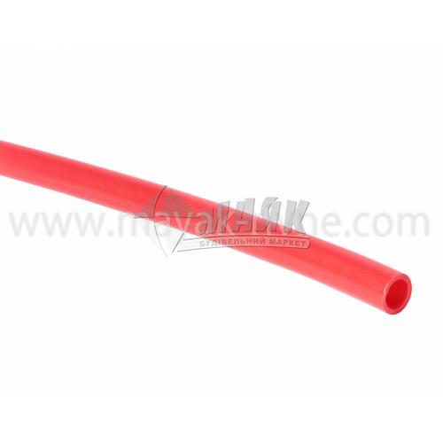 Труба металопластикова для теплої підлоги VALTEC РЕХ 16 мм з антидифузійним шаром EVOH