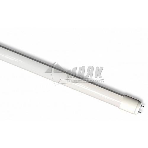 Лампа світлодіодна лінійна EUROLAMP 18Вт G13 Т8 4000°К NANO (LED-T8-18W/4000(nano))