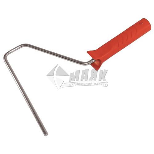Ручка для валика Grad 6×100 мм
