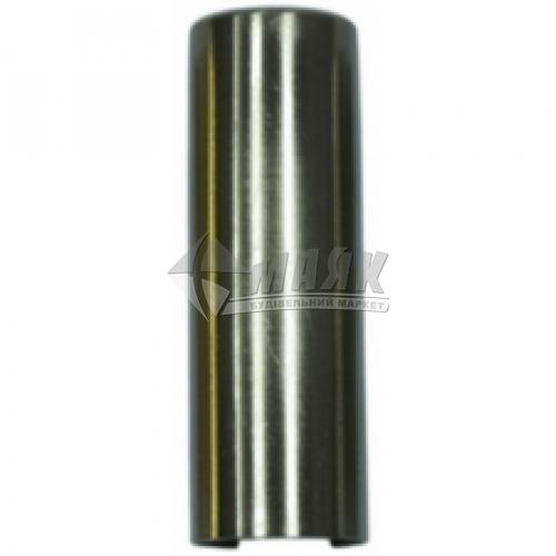 Ковпачок до петлі декоративний Apecs ОС-3D-14-V2-S сатин