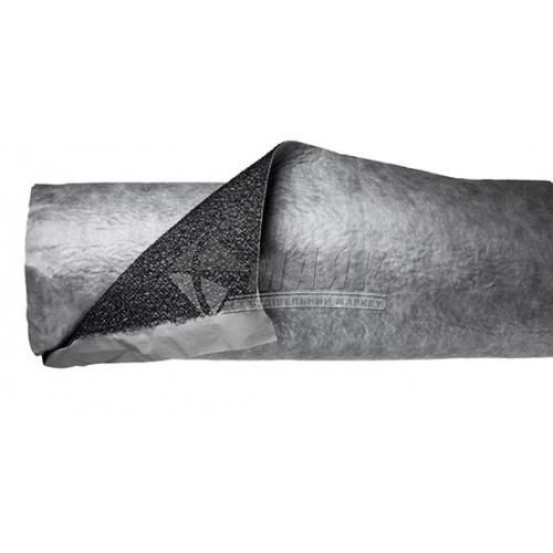 Гідробар'єр JUTA Євробар'єр F150 Супердифузійна мембрана 500 г/кв.м 1,5 м 25 пог.м (37,5 кв.м)
