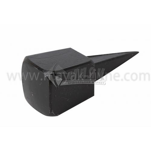 Клин для коси (бабка) JUCO 110 мм