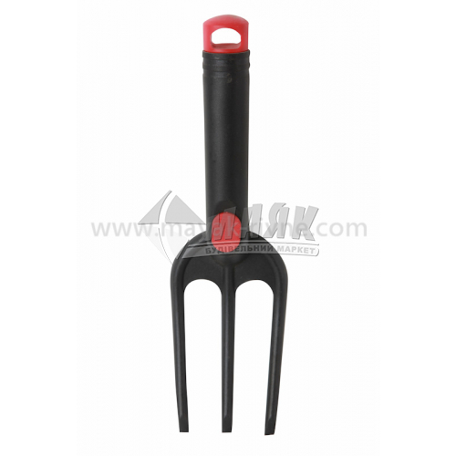 Вилка для посадки Verano 250 мм скловолоконна ручка
