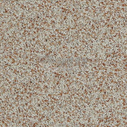 Штукатурка декоративна акрилова Fastrock ZZZT Мозаїка 14 кг