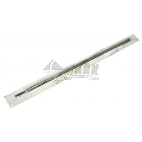 Електроди зварювальні Monolith ЦЛ-11 для нержавіючої сталі 3 мм 1 шт
