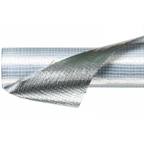 Паробар'єр тепловідбивний JUTA R110 100 г/кв.м 1,5 м 50 пог.м (75 кв.м)