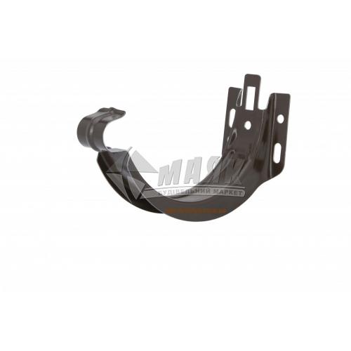 Кронштейн ринви металевий Акведук 240 мм