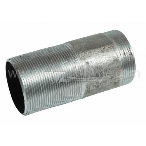 Згін без комплекту 50 мм