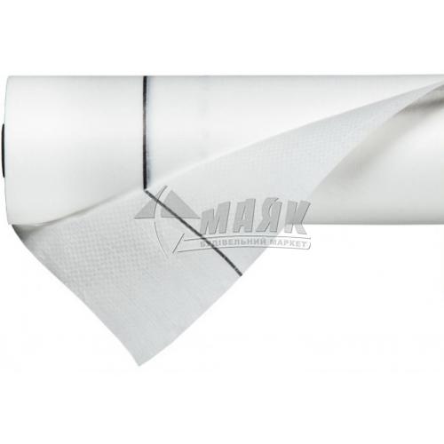 Гідробар'єр JUTA Антиконденсат H130 Супердифузійна мембрана 130 г/кв.м 1,5 м 50 пог.м (75 кв.м)