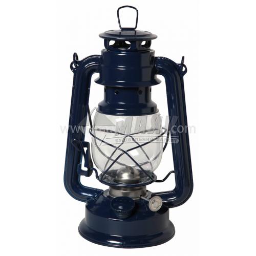 Лампа гасова (керасинова) Sunday 245 мм
