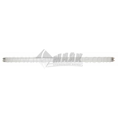 Лампа люмінесцентна Osram 18Вт G13 Т8 біла