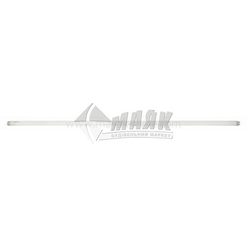 Лампа люмінесцентна Osram 36Вт G13 Т8 біла