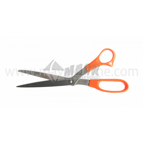 Ножиці 140 мм