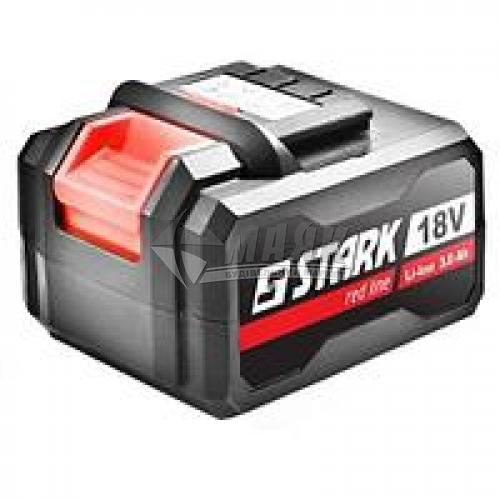 Акумулятор Stark 18В 3,0Ач
