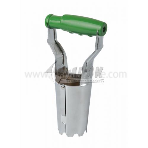 Пристрій для посадки Verano 235 мм хром