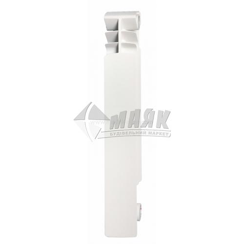 Ребро для радіатора Armatura алюмінієве 9×50 см 16 атм