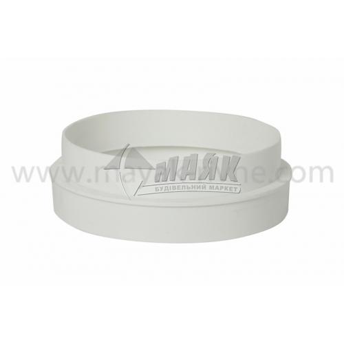 Редуктор вентиляційний VENTS 216 125/120 мм