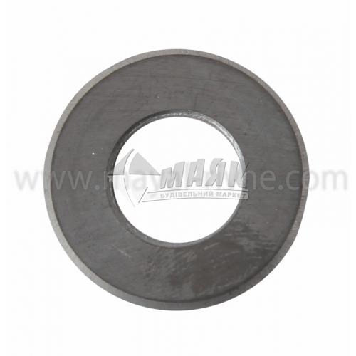 Різальні елементи до плиткоріза 22×10,5×2 мм