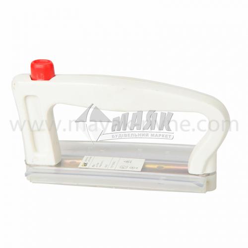 Ручка для монтажу плавкого запобіжника IEK РС-1