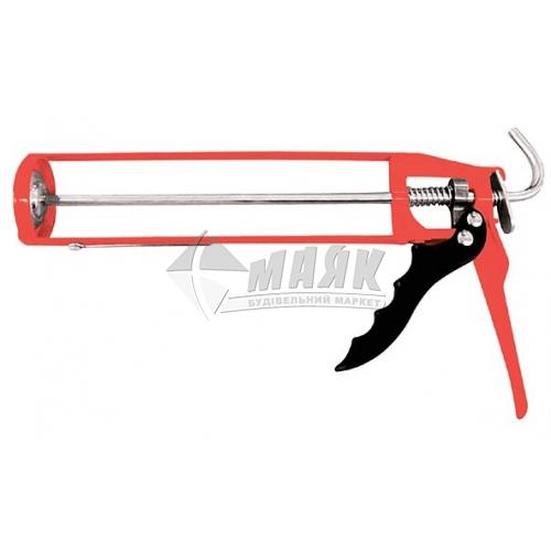 Пістолет для герметика скелетний посилений Ultra