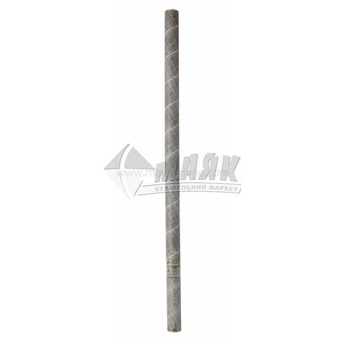 Стержні зварювального дроту Monolith Св-08А 3 мм 5 кг