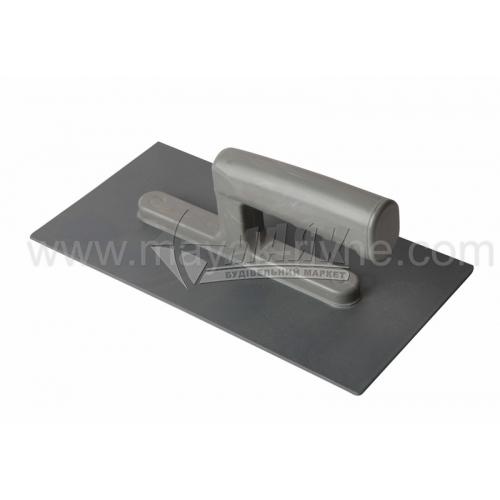 Тертка пластикова 130×270 мм