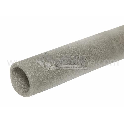 Утеплювач для труб Теплоізол 35/6 мм 2 м