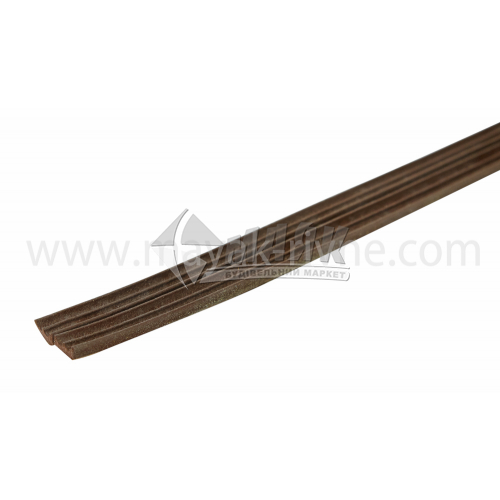 Ущільнювач Е 150 м коричневий