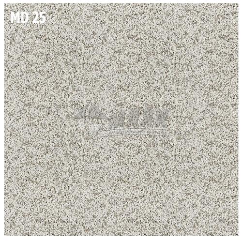 Штукатурка декоративна Foveo Tech TD25MD (дрібне зерно) Мозаїка 25 кг