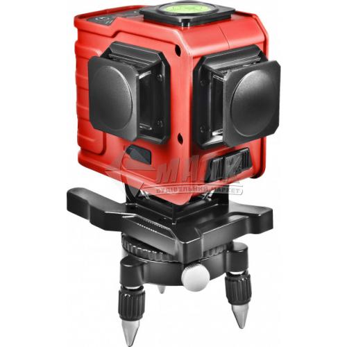 Рівень лазерний Stark LL-12G-3D