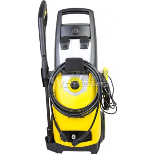 Мийка високого тиску Vortex 2кВт 150 bar з турбонасадкою