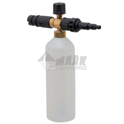 Піногенератор для мийки високого тиску Vortex 0,75 л