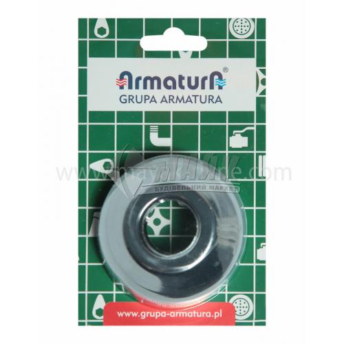 Розетка для змішувачів Armatura 974-101-00