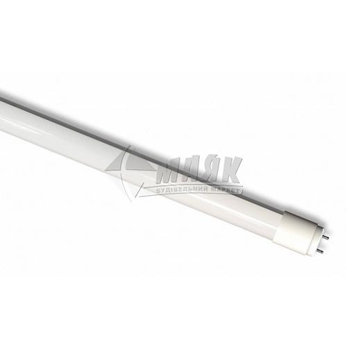 Лампа світлодіодна лінійна EUROLAMP 9Вт G13 Т8 4000°К NANO (LED-T8-9W/4000(nano))