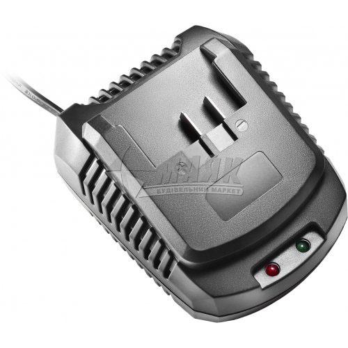 Пристрій зарядний Stark BC-18Q 18В