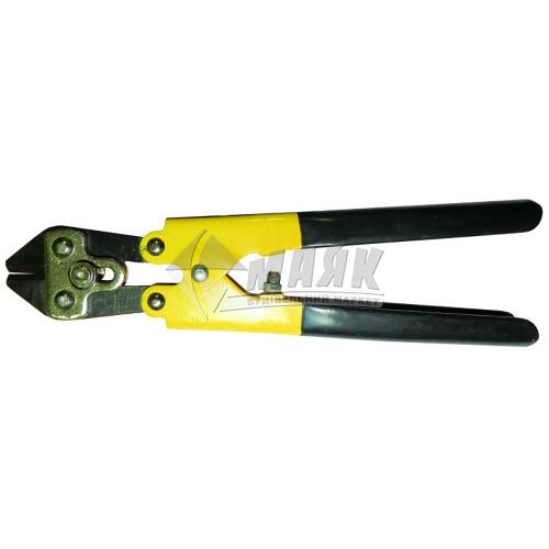 Ножиці для прутів (штифторіз) SIGMA 210 мм