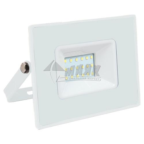 Прожектор світлодіодний Feron LL-6020 20Вт 6400°К білий
