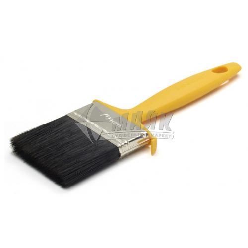Пензель ANZA Basic XP 50 мм пластикова ручка