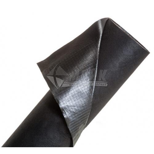 Гідробар'єр Thermoisol Супердифузійна мембрана 200 г/кв.м 1,5 м 50 пог.м (75 кв.м)